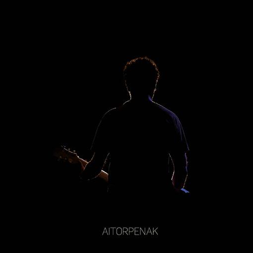 http://aitorpenak.com/wp-content/uploads/2020/06/COVER_reducida-AITORPENAK-Single
